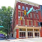West Broad Street Apartments - Richmond, VA 23220