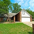 4 Bedroom 2 Bath in Broken Arrow - Broken Arrow, OK 74011