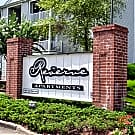 The Reserve At Three Rivers - Gulfport, MS 39503