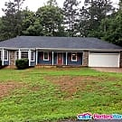 Cozy Ranch home in Suwanee - Suwanee, GA 30024