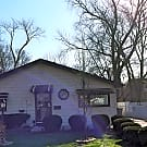 10721 S Natchez Avenue, Worth, IL 60482 - Worth, IL 60482