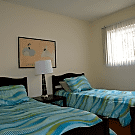 Furnished 1 Bedroom - Los Angeles, CA 90038