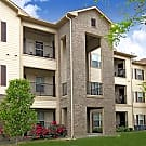 Toulon Apartments - Ocean Springs, Mississippi 39564