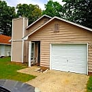 6960 Timberwood Dr in Villas Loch is $800/month! - Fayetteville, NC 28314
