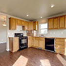 3 bedroom, 2 bath home available - Frederick, CO 80530