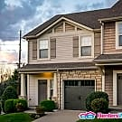 Beautiful End Unit Townhome w/ Garage! 3 bed,... - Nashville, TN 37209