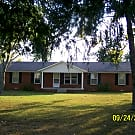 Large brick home in Country - Murfreesboro, TN 37130