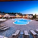 Bexley Village At Concord Mills Luxury Apartments - Concord, NC 28027