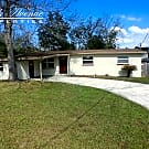 433 La Paz Place - Orange Park, FL 32073