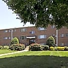 Woodlee Terrace - Woodbridge, Virginia 22192