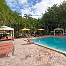 The Fountains - Palm Beach Gardens, FL 33410
