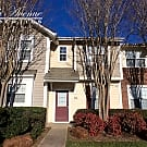 8386 Chaceview Ct #173 - Charlotte, NC 28269