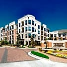 The Drexel Apartment Residences - Dunwoody, Georgia 30346