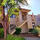 Beautiful 2Bdm 2Ba Condominium At La Paloma - Tucson, AZ 85718