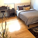 Furnished Studio - Oakland, CA 94606