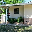 Cute and Clean Carmichael Duplex - Carmichael, CA 95608