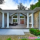 4 BED/3.5 BATH DREAM HOME (ACCESS TO LAKE... - Minnetrista, MN 55364