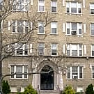 The Apartments at 22 Duncan Avenue - Jersey City, New Jersey 7304