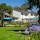Oceanwood Apartments - Lompoc, California 93436
