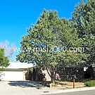 NE Heights property available for lease - Albuquerque, NM 87123