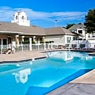Charleston Club - Sanford, FL 32773