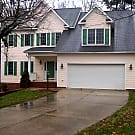 Great Home in Great Cary Location! - Cary, NC 27513