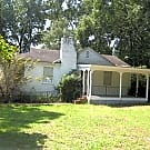 3BR/2BA - Precious cottage in Springhill! Fence! - Mobile, AL 36618