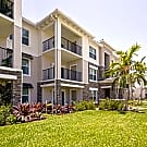 Reserve at Coral Springs Townhomes - Coral Springs, FL 33065