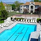 The Springs of Royal Oaks - Boise, Idaho 83704