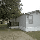 2 bedroom, 2 bath home available - Lewisville, TX 75057