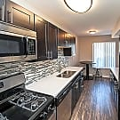 Spice Tree Apartments - Ann Arbor, MI 48108
