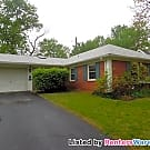3 Bed / 2 Bath Single Family Home in Bowie - Bowie, MD 20715