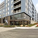 Beacon85 - Lakewood, CO 80228