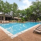 Landmark at Barton Creek Apartment Homes - Austin, TX 78746