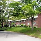 Park Avenue Towers - Foxboro, MA 02035