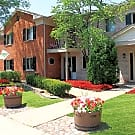 Cypress Place - Elk Grove Village, IL 60007