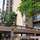 1 Bed/ 1 Bath 7th Floor Condo ALL UTILITIES... - Adelphi, MD 20783