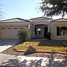 Great location - Gilbert, AZ 85295