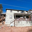 Efficiency Apartment all utilites included in Mani - Manitou Springs, CO 80829