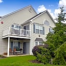 Olde Towne Apartments - Allentown, PA 18104