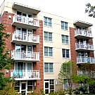 1325 Pierce Street - Arlington, Virginia 22209