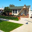 *CORRECTED- Move In Ready 4 Bedroom, 2 Bath Home - Lakewood, CA 90712