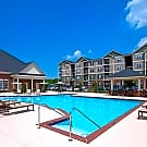Meridian Harbourview - Suffolk, VA 23435