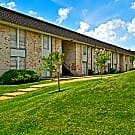 Estrella Apartments - Dallas, TX 75236