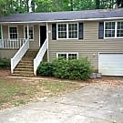 Charming Split Level House in Stone Mountain - Stone Mountain, GA 30083