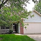 We expect to make this property available for show - Fishers, IN 46038