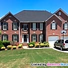 Large home located in Lawrenceville - Lawrenceville, GA 30046