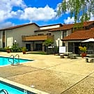 Pepperwood Apartments - Vista, CA 92083