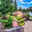 16715 Southwest Phantom Bluff Court - Lake Oswego, OR 97034