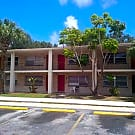 2 Bedroom 1 Bath unit - Clearwater, FL 33756